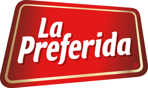 La Preferida Logo